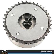 VVT Camshaft Sprocket Gear for 2009-2017 Toyota Corolla Scion xD 130500T011⭐⭐⭐⭐⭐