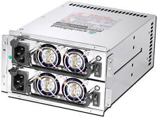 Mini Redundant Power Supply R4B-800G1V2 800W High Efficiency