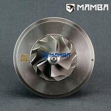 MAMBA Turbo Cartridge CHRA For Mitsubishi 49135-02652 TF035HL2 Mitsubishi L200