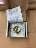 New Viatran 509 5093BQST36 Pressure Transmitter Transducer NEW!!