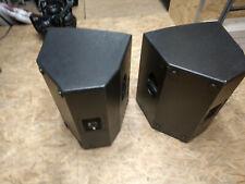 HK Audio PRO 15 X Passiv
