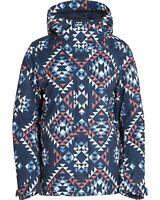 BILLABONG SNOW Women's AKIRA Snow Jacket - NJB - Size Large - NWT LAST ONE LEFT