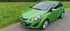 Opel Corsa 1.3 CDTI DPF Energy