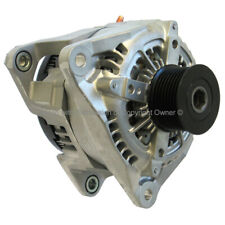 Alternator-Eng Code: ETK Upper Quality-Built 11379 Reman