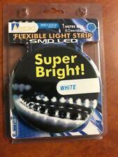 SMD1000W Aerpro Flexible Light Strip SMD LED 1 metre