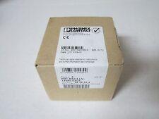 Phoenix Contact PR1-RSC3-LV-120AC/2X21 New Sealed - Contains 5 Pieces 2834504