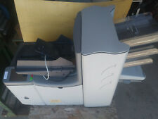 Hasler M5000 / Ds70 folder/inserter