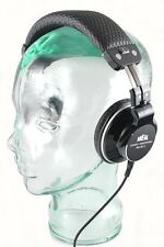 Heil Pro Set 3 Closed-Back Studio Headphones