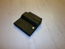 Suzuki SV650 04/03. CDI ECU ignitor box. UK full power.