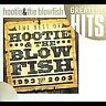 The Best Of Hootie & The Blowfish [1993-2003] [GH]