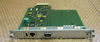 HP Remote Management Card C7200-66507 For HP Tape Library 220