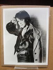 Suzie Quatro 8x10 photo movie stills print #2689