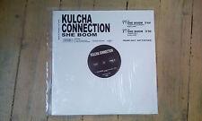 MAXI SP KULCHA CONNECTION - SHE BOOM / excellent état