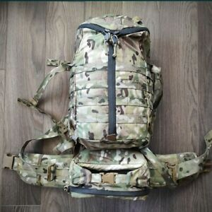 🌍WORLDWIDE SHIPPING🌍 Mystery Ranch Thor Jammer tactical hunting backpack