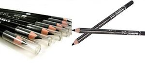 Eyeliner Pencil Black Waterproof Makeup Eye Liner Pen