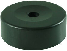 Möbelgleiter Möbelfü�Ÿe Möbelfu�Ÿ Polsterfu�Ÿ ø  59 mm H 20 mm