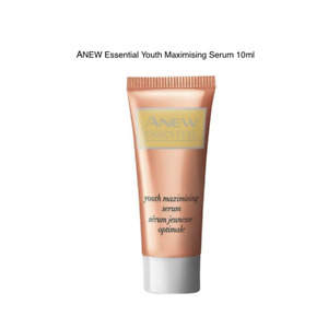 ANEW Essential Youth Maximising Serum Pick Full or Travel size ~ Free P&P