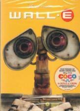 WALLE DVD Disney