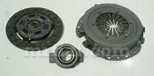 Fiat 128 Clutch Kit New