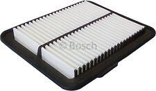 Air Filter-Workshop Bosch 5333WS