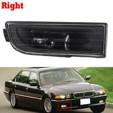 Fog Driving Light Right For BMW 7 Series E38 728i 730i 740i 740iL 750i 1995-2001