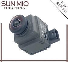 Surround View Camera For BMW 5 6 7 Series 530e 530i 540i 740i 750i M5 X3 X4
