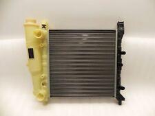 Fiat Uno 45 0.9 Original Wasserkühler Motorkühler Kühler 7739938 NEU