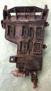 2002-2005 Dodge Ram pickup TIPM fuse junction box 56049011AI