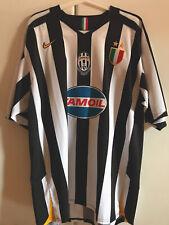 Maglia Juventus Trezeguet 2005/2006