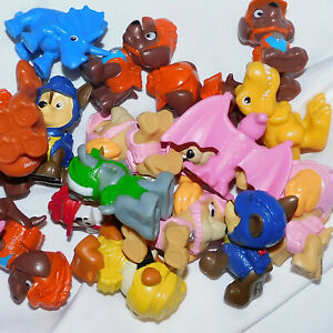 New Paw Patrol Blind Bag Figures Dino Rescue Dinosaurs Fig Chase Skye