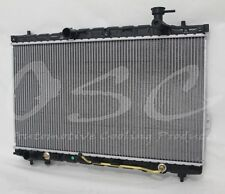 OSC 2759 Radiator