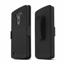 new product 5f226 22e17 Clip Cases/Covers for LG G3 for sale | eBay