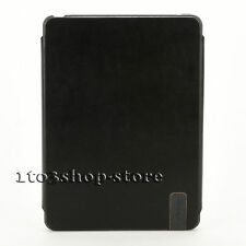 Otterbox SYMMETRY iPad Mini 1 ipad Mini 2 Mini3 Folio  Case Cover Black Open Box