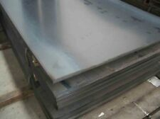Steel Sheet Plate 1800mm x 1200mm x 1.6mm