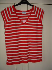 New Look Stretch Striped Other Women's Tops