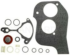 Throttle Body Injector Gasket Kit 1712 Standard Motor Products