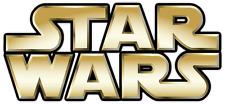 Hallmark Itty bitty Star Wars Characters