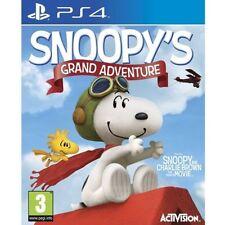 Jeux vidéo 3 ans et plus pour Famille et Sony PlayStation