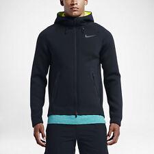 Nike Therma Sphere Max Jacket Hoodie [800227 010] MEDIUM NEW WITH TAGS