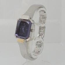 Fossil Forever ES-9505 Armbanduhr Damenuhr Spangenuhr 16 cm (-1,6 cm möglich)