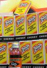Estratti per liquori Betty15 DOSI estratto gusto Cherry 15 dosi