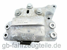 VW Touran 1T 2.0 TDI BMM BMN Getriebelager 1K0199555T 1K0199117 Int.14585