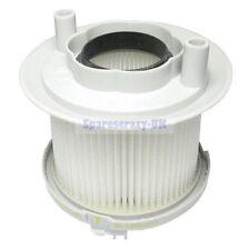 Para adaptarse a Hoover Alyx T80 tc1206 021 y tc1211 011 Filtro De Aspiradora