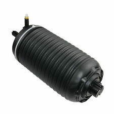 Rear Right Suspension Air Spring Bag 95B616002A for Porsche Macan (95B) 2014-19