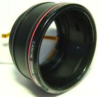 NEW CANON EF 24-105 mm F4 L IS USM  FOCUS RING BARREL ASSY PART CY3-2149-000