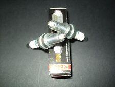 ►3X BRISK AR10ZS Spark Plugs TRIUMPH DAYTONA 675 TRIPLE, BENELLI Tre-K 899 900►►