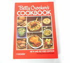 Betty Crocker's Cookbook: New and Revised Edition by Betty Crocker