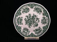 Villeroy & Boch Fasan grün Speiseteller Ø 23,5 cm