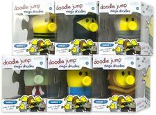 Goldie international Lima Sky Doodle Jump Mega Doodle Assortement