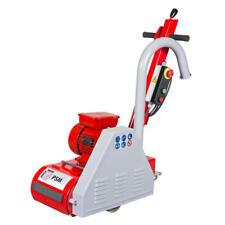 Holzmann Parkettschleifmaschine PSM3 Bodenschleifmaschine Schleifmaschine